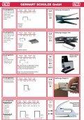 4276 ACE Schulze 02.02.09 - Gerhart Schulze GmbH - Seite 5