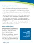 Product Catalog - Kline & Company - Page 5