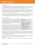 Global Lubricants 2009: - Kline & Company - Page 4