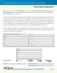 ULSD FlashPoint bro-na.qxp - Kline & Company - Page 2