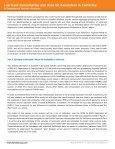 brolubriconsumptioninCA-ann:Full brochure ... - Kline & Company - Page 5