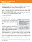 Download Brochure - Kline & Company - Page 5