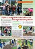 Kinder- und Jugenddorf Klinge, Seckach - Seite 5