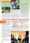Kinder- und Jugenddorf Klinge, Seckach - Page 6