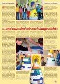 Kinder- und Jugenddorf Klinge, Seckach - Seite 7