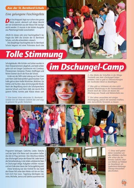 Kinder- und Jugenddorf Klinge, Seckach