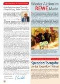 klingefest 2013 - Kinder- und Jugenddorf Klinge, Seckach - Page 2