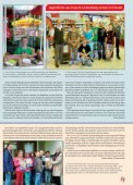 klingefest 2013 - Kinder- und Jugenddorf Klinge, Seckach - Page 3