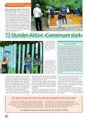 klingefest 2013 - Kinder- und Jugenddorf Klinge, Seckach - Page 4