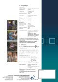 Magnetostrictive Liquid Level Transmitters - Page 4