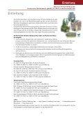 Qualitätsbericht 2006 - LVR-Klinik Bedburg-Hau ... - Seite 5
