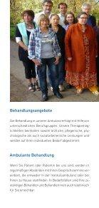 Gerontopsychiatrische Ambulanz - LVR-Klinik Bonn - Seite 3
