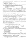Cnopf´sche Kinderklinik - Klinik Hallerwiese - Page 2