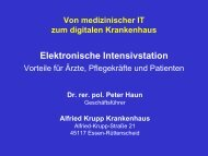 Download Präsentation