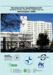 QB 2008 Bethesda MG