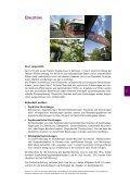 A Struktur- und Leistungsdaten des Krankenhauses - Theodor ... - Seite 2