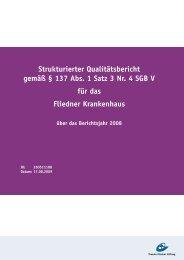 Download - Theodor Fliedner Stiftung