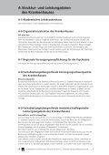 Qualitätsbericht 2006 - St. Elisabeth-Hospital Meerbusch-Lank - Seite 7