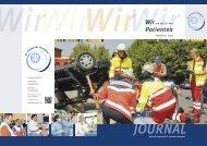 Journal 3-2013.pdf