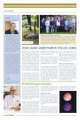 St. Josef Troisdorf - Herbst 2013.pdf - Page 2
