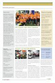 St. Josef Troisdorf - Herbst 2013.pdf - Page 4