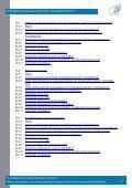 Qualitätsbericht 2010 - Page 4