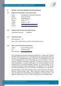 Qualitätsbericht 2010 - Page 6