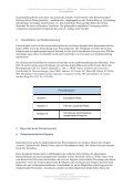 Pleuraempyeme - Klinikum Delmenhorst - Seite 4