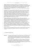 Pleuraempyeme - Klinikum Delmenhorst - Seite 7