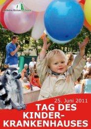 Einladung als PDF - Städtisches Klinikum Dessau