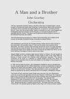 John Gourlay Catalogue March 2014 - Page 2