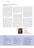 zum download - Klinikum Hanau - Seite 2