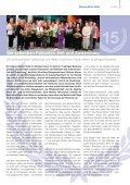 zum download - Klinikum Hanau - Seite 3