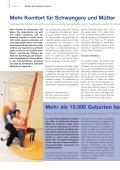zum download - Klinikum Hanau - Seite 4