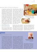 zum download - Klinikum Hanau - Seite 5