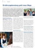 zum download - Klinikum Hanau - Seite 6