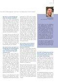 zum download - Klinikum Hanau - Seite 7