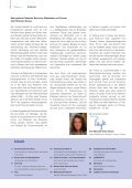 zum download - Klinikum Stadt Hanau - Seite 2