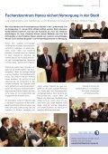 zum download - Klinikum Stadt Hanau - Seite 3