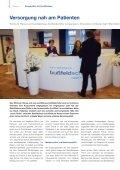 zum download - Klinikum Stadt Hanau - Seite 4