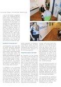 zum download - Klinikum Stadt Hanau - Seite 5