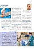 zum download - Klinikum Stadt Hanau - Seite 7