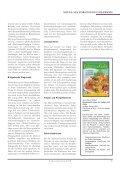 Alkoholische Fettleber - Klinikum Stadt Hanau - Seite 4