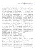 Alkoholische Fettleber - Klinikum Stadt Hanau - Seite 6