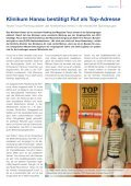 zum download - Klinikum Hanau - Page 3