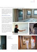 zum download - Klinikum Hanau - Page 5