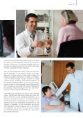 zum download - Klinikum Hanau - Page 7