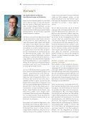 Leckere Logistik im Klinikum Ingolstadt Direktor der Medizinischen ... - Seite 2