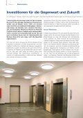 zum download - Klinikum Hanau - Page 4