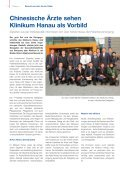 zum download - Klinikum Hanau - Page 6